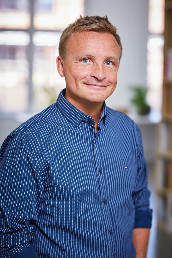 Jan Bylund, tv-personlighet, komiker, föreläsare, programledare, humor, Bingolotto
